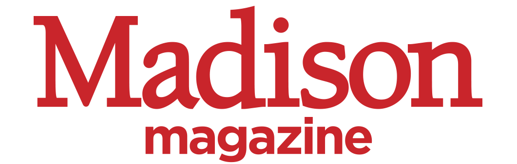 Madison-Magazine-Logo